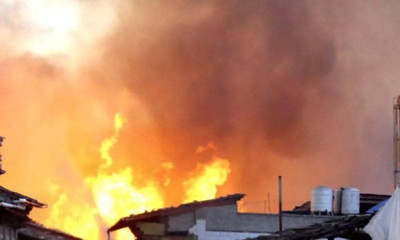 Incendie Batiment 170217 800px