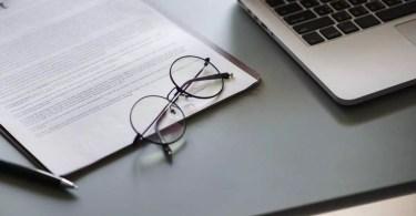Recrutement d'un rédacteur web et d'un community manager confirmé-Temps plein