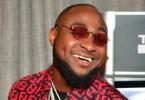 Nigéria: Une femme accuse Davido de l'avoir enceinté, l'artiste menace