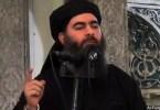 Qui est en réalité Abu Bakr Al-Baghdadi, l'ancien patron du groupe État islamique ?