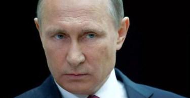Mort d'Al- Baghdadi : la Russie émet des doutes