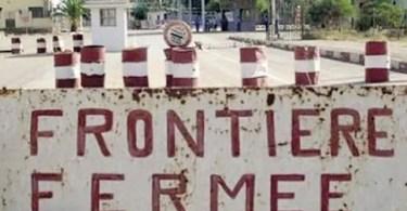 Fermeture de frontière Nigeria-Bénin: La CEDEAO à la rescousse