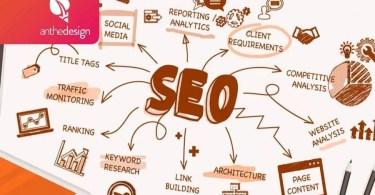 10 Conseils SEO pour ameliorer le referencement de votre site internet - Les meilleurs outils SEO pour optimiser pour votre référencement en 2020
