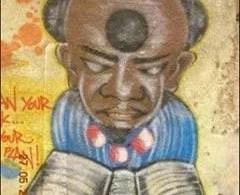 28468503 1862977057046306 7823952131345376669 n - Qui est Kocc Barma, le philosophe sénégalais dont le nom a été usurpé?