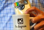 Instagram interdit moins 13 ans - Instagram devient interdit aux moins de 13 ans