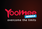 Yoomee Mobile - Recrutement De Brand Ambassadors à l'Agence YOMEE