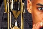 Il y a 18 ans Booba écrivait sa propre légende Temps mort