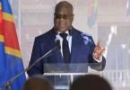 RD Congocadeau du directeur cabinet de Tshisekedifils d'un conseillerKagame vive polémique