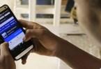 Technologie Découvrez baromètre des connexions internet mobile R D Congo