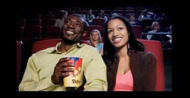 Bons Plans 7 bonnes raisons inviter une femme cinéma