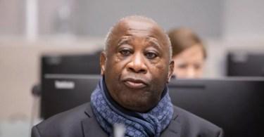 UA reconnaît intelligence économique Gbagbo »