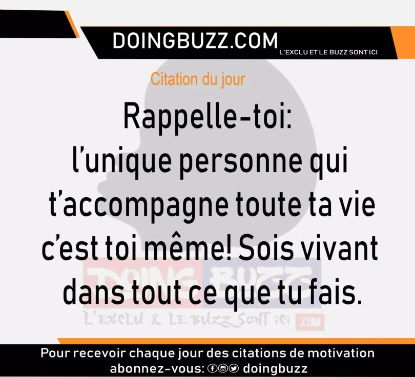 doingbuzz page facebook