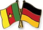 cameroun cooperation la r 474892775 allemagne cameroun cooperation 01082016 otric 1213 ns 550 800xyyy 768x538 1
