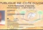 voici les 4 étapes nouvelle carte nationale d'identité