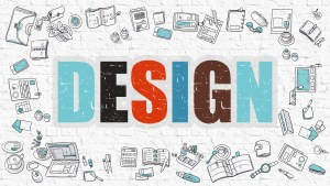 Design Is A Key Differentiator