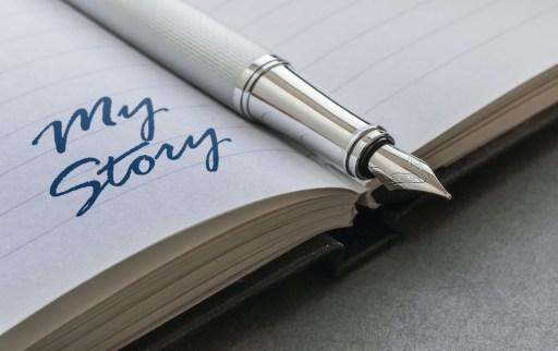 Stacy Sherman Story About DoingCXRight