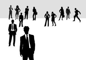What are customer personas? Why create them?