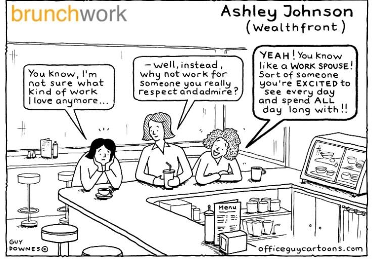 Employee Satisfaction and DoingCXRight