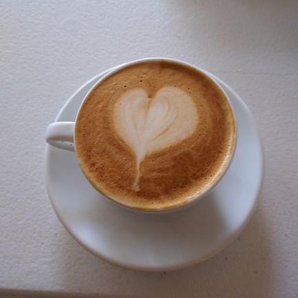 coffee-tour-7.jpg