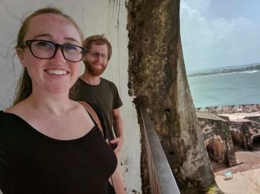 Fort Morro 7