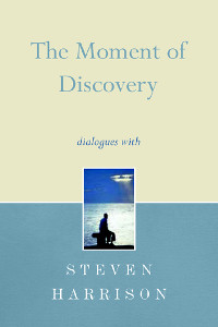 Moment of Discovey cover copy