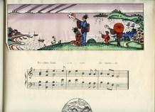 LesMusiquedelaGuerre015