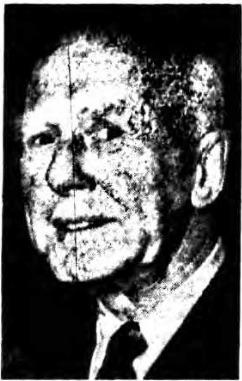 MacCarthy, George Stanistreet