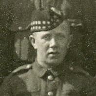 McIlwaith, Thomas