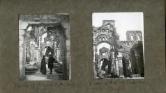 Ruins of Albert Cathedral
