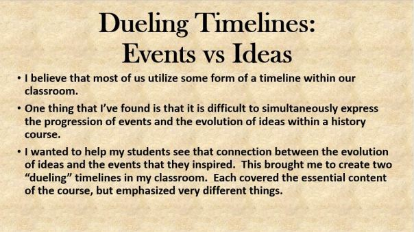 dueling-timelines-1