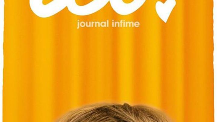 LOU ! JOURNAL INFIME (Comédie / Famille – Pas mal)