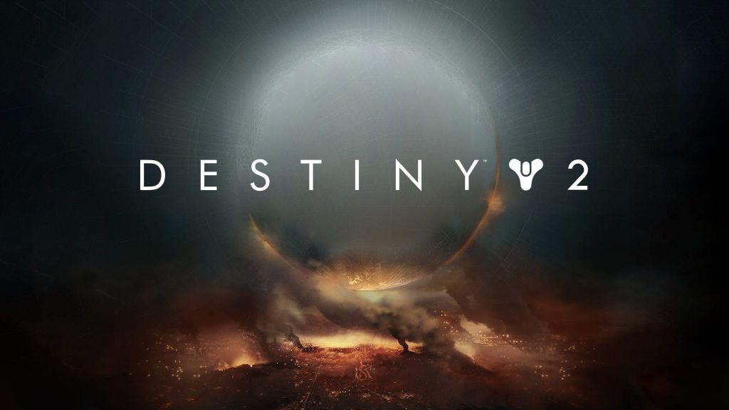 Destiny 2 : Caresse du ver