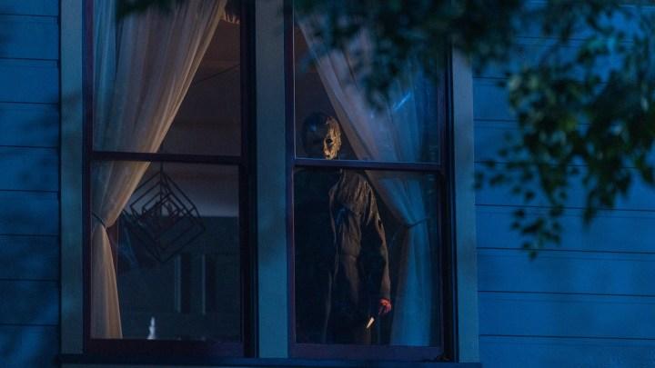 Halloween Kills –  La franchise de Michael Myers en déperdition