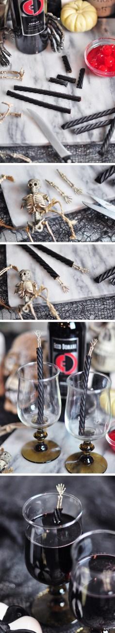 zombie-arms-cocktail-stirs