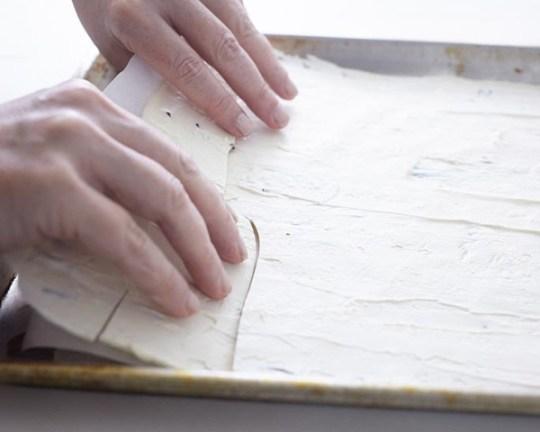 birch-log-cake-step-7