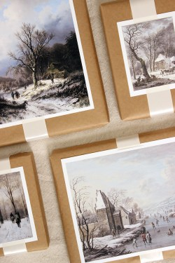 diy-winter-scene-painting-gift-toppers-2