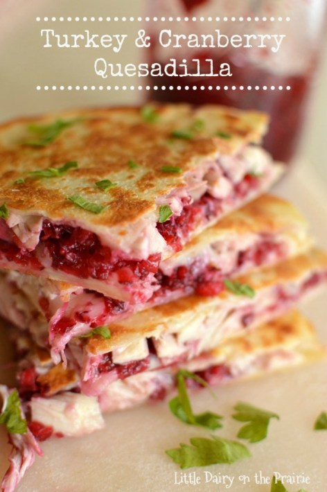 leftover-turkey-and-cranberry-sauce-have-never-looked-so-gorgeous-or-tasted-so-delicious-your-family-will-be-begging-for-more-of-these-reinvented-holiday-leftovers