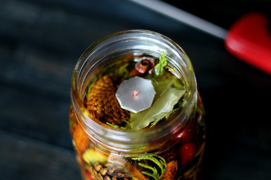 oil-candle-lamp-floating-wick-gardenmatter-com_