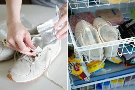 tight-shoes-ziploc-baggie