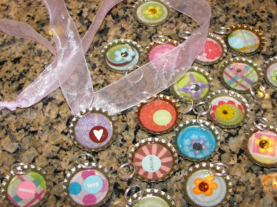 bottle cap jewelery 029