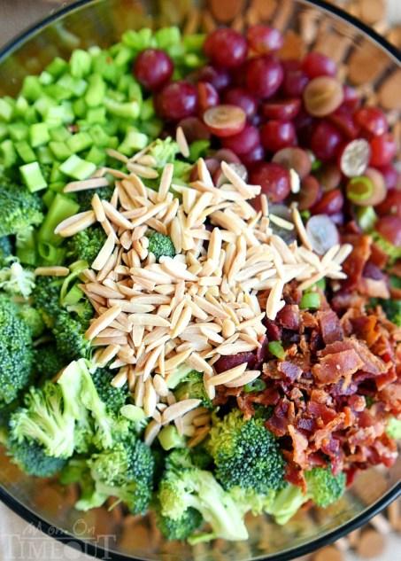 best-ever-broccoli-salad-ingredients