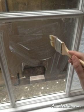 lace-cornstarch-window-treatment011