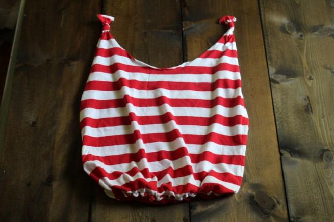 no-sew-t-shirt-bag-tutorial-2