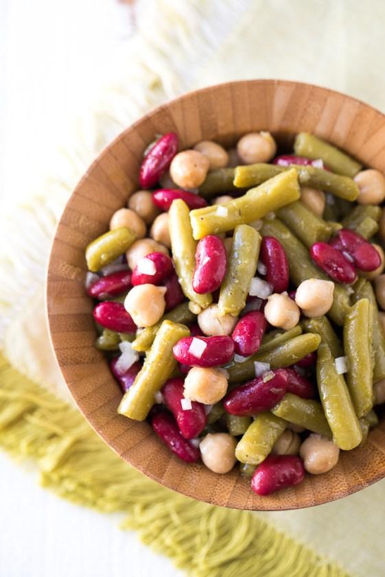 three-bean-salad-3