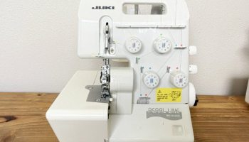 The best stretch stitches on your sewing machine the diby club why a serger make sewing knits a breeze fandeluxe Image collections