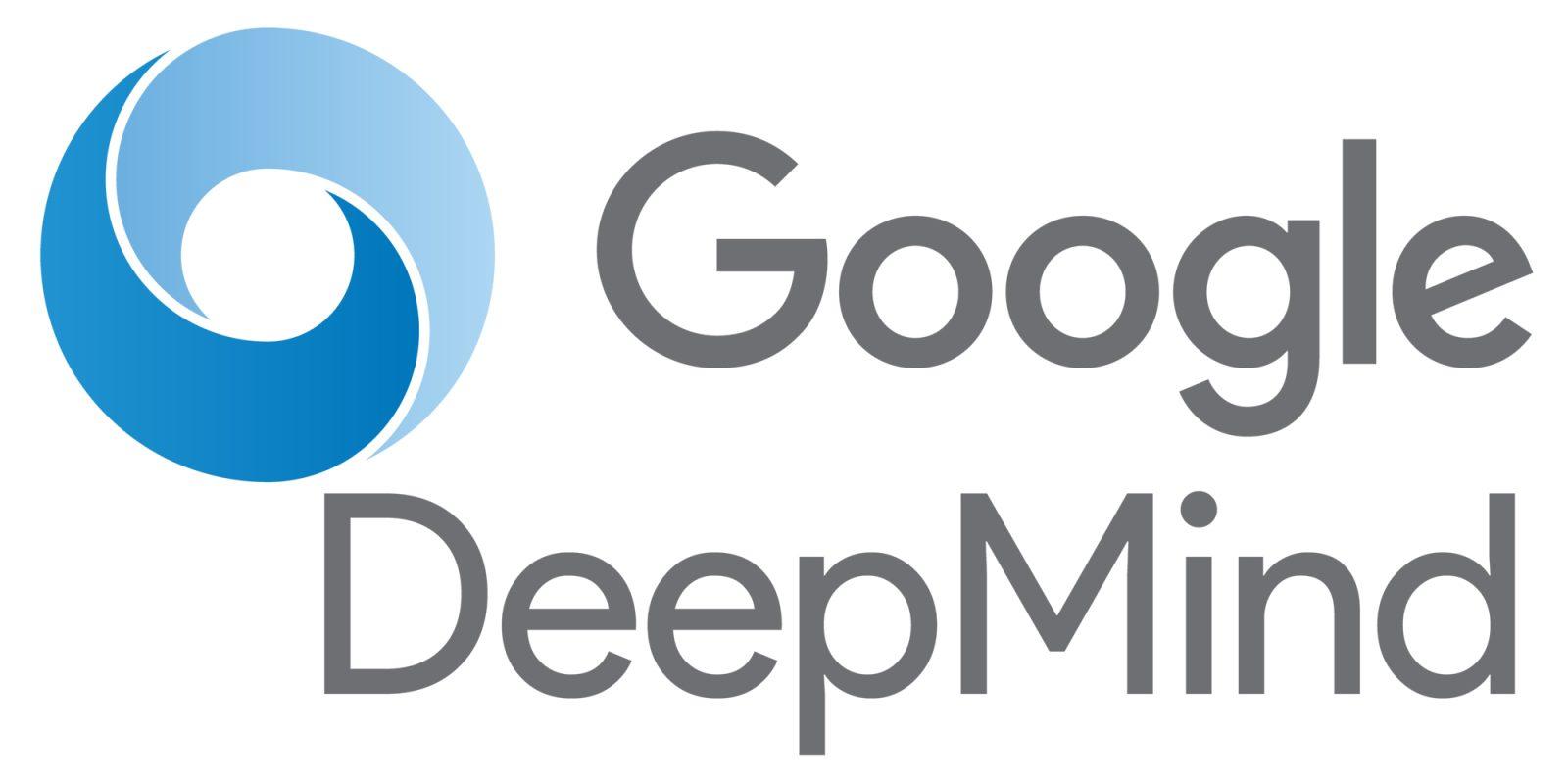 L'intelligenza artificiale DeepMind batte i campioni di StarCraft 2