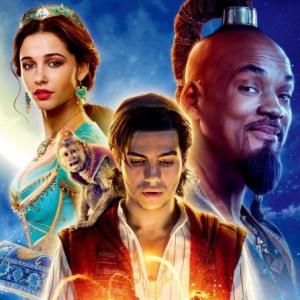 Aladdin – La Recensione
