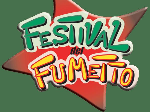 Il Festival del Fumetto – Comics, videogames, gadget ed un grande raduno cosplay!