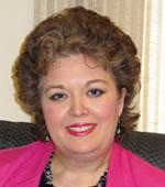 Nancy Carden