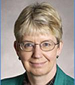 Lynn Heinrichs